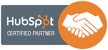 Radical media mx - Agencia Partner HubSpot
