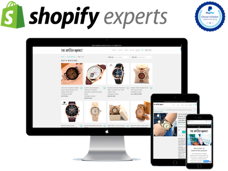 shopify_experts3_450a